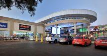 Emira declares interim dividend despite Covid-19 hit
