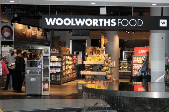 Woolworths has assured customers that no other products are affected. Picture: Moneyweb