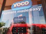 SA's Yoco raises R1.2bn in major funding round