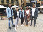 SA's Gen Z students spend R35bn per year – survey