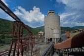 Long wait to reopen Vantage Goldfields mines nearly over