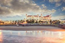 R700m retail and hotel expansion for Nelson Mandela Bay's Boardwalk Casino