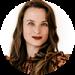 MoneywebNOW with Chantal Marx