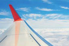 Comair continues its 71-year profit run