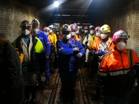 One group says its workers are now considered employees 24 hours a day because what they do at any time affects what happens in the workplace. Image: Supplied