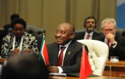 Ramaphosa proposes new sovereign wealth fund – party officials