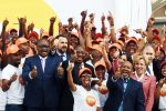 Making a dent in SA's unemployment crisis