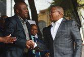 Zuma loyalists face rule-of-law reckoning