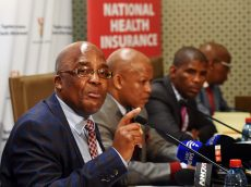 NHI set to cull smaller medical schemes