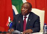Ramaphosa gives taste of plan to kickstart economy