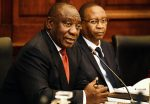 The indaba between SOEs and the president