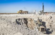 Operating environment potentially improves for SA cement industry