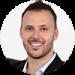 MoneywebNOW with Gary Booysen