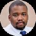 MoneywebNOW with Kearabilwe Nonyana