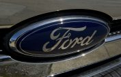 Ford to halt production in SA and India