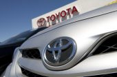 Toyota wants zero carbon dioxide emissions from Durban plant