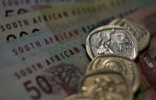 Rand, stocks tumble as China virus wrecks risk sentiment