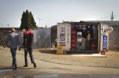 Safaricom, Vodacom acquire M-Pesa from Britain's Vodafone – statement