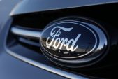 Ford invests around R138m in a new Silverton plant facility