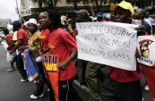 Basa urges unions to call off banking strike, return to drawing board