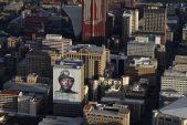 Genesis becomes Khumo in black-empowerment deal