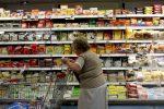 Produsente-inflasie versnel tot bo 6%