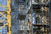 What government should do to save the construction sector