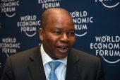 We will target autonomy, says new PIC board member Reuel Khoza