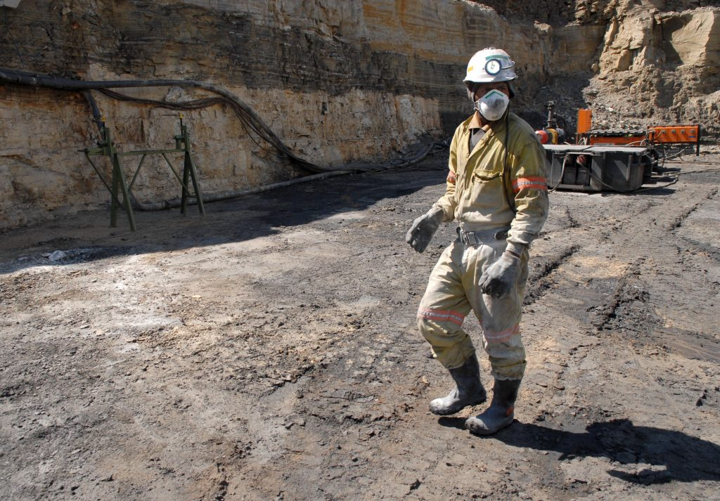 3 court judgments that have changed the face of mining in SA