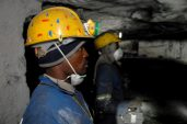 Anglo American sets up new JSE-listed coal miner