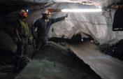 Changing the narrative around SA mining