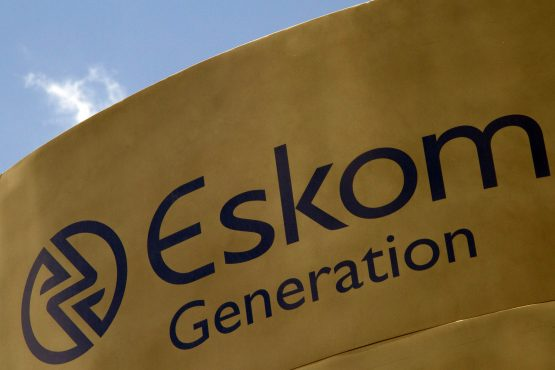 Eskom plans to raise around R72 billion in the current financial year. Picture: Nadine Hutton, Bloomberg