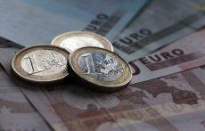 Hoë vlak SA geselskap besoek VK en die VSA om noodsaaklike beleggersvertroue te skep