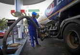 IPO for Engen planned for 2020