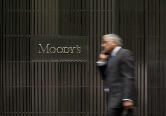 Moody's expects South African banks to remain resilient through to 2019 despite weakening conditions. Picture: Bloomberg