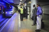 Should Gautrain and Metrorail be integrated?