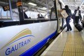 M&R receives R285m Gautrain business disruption insurance payout