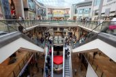 [TOP STORY] Is brick and mortar retail dead?