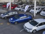 Pre-owned vehicles selling for more than book value – Motus CEO