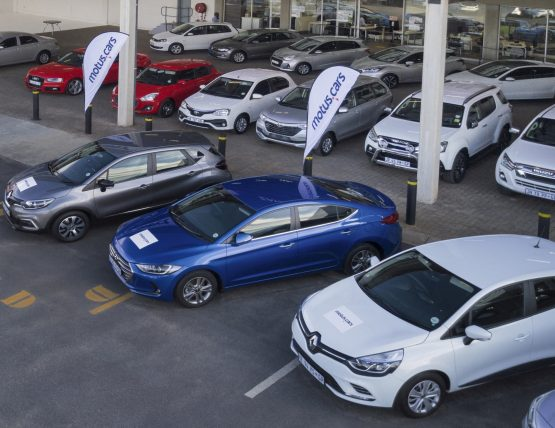 The semiconductor shortage is also making it difficult for the industry to supply new vehicles in specific colours or spec levels. Image: Supplied