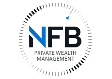 NFB Private Wealth Management