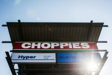 Choppies troubles continue, plans exit from SA