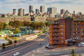 Suburbs with good schools command a premium price