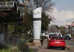 SABC to auction off property portfolio