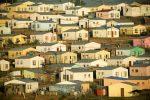 Title deed backlog still plagues SA