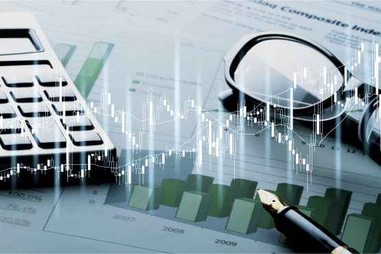 If agreed to, the statistics office should start using the new measure with the release of the Q1 data in June next year. Image: Shutterstock