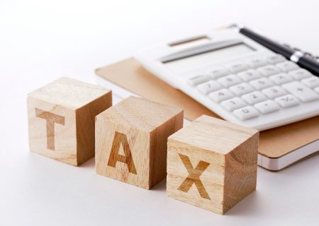 Deferment of provisional and interim tax payments