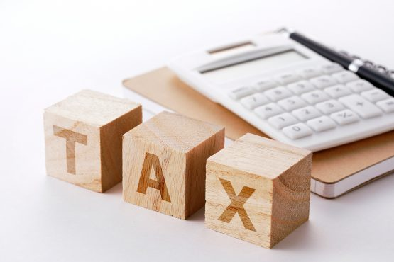 The deferrals mean the tax due may be paid later without attracting interest or penalties. Image: Shutterstock
