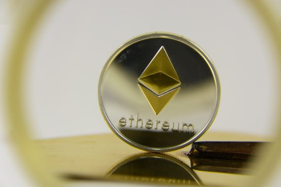 Bitcoin transactions are primarily monetary, whereas Ethereum transactions may be executable instructions. Image: Shutterstock