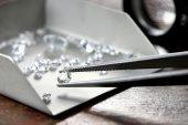 Petra Diamonds moves towards $650 million debt restructuring – sources
